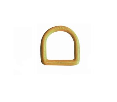 模锻D型环