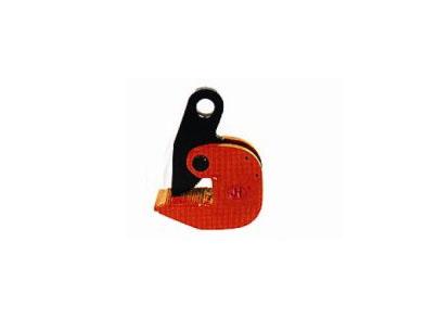PDB型平吊鋼板鉗