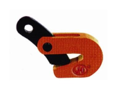 L型平吊鋼板鉗