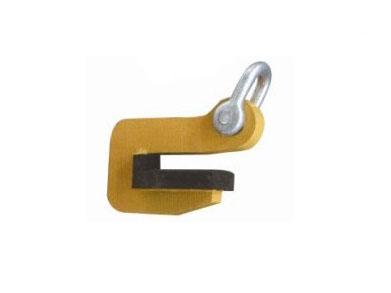 高強度鋼管鉤TF型