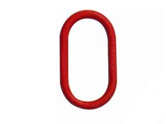 美式強力環