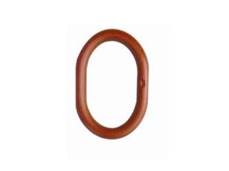 高強度無接縫長環