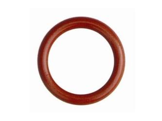 高強度無接縫圓環