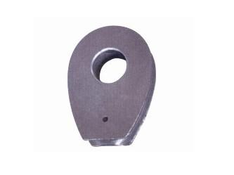 鋼絲繩重型套環GB5974.2-86